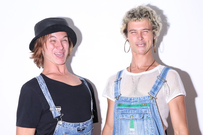 Stacey-Brothers.jpg