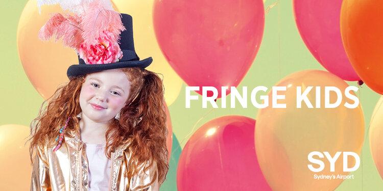 600x300 homepage banners_fringe kids.jpg