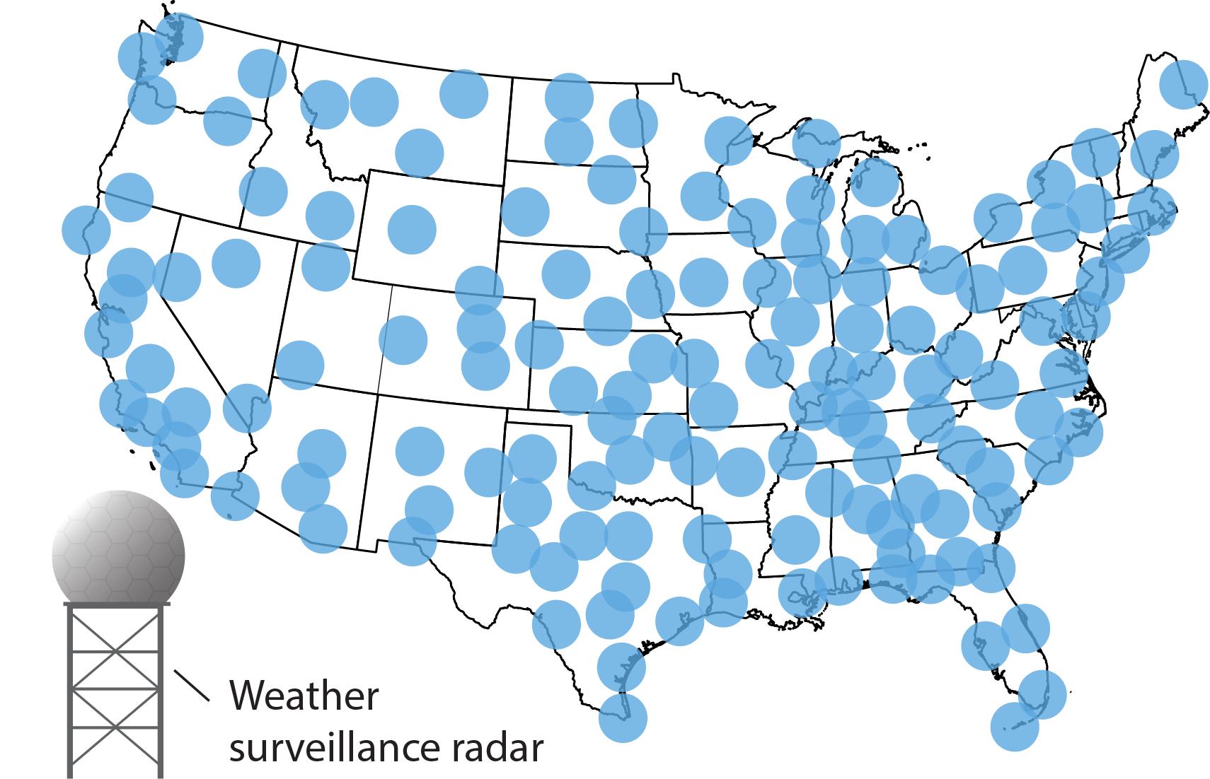 radar_locations.png