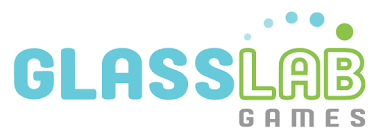 glasslab.png