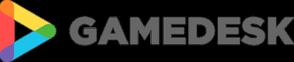gamedesk.png