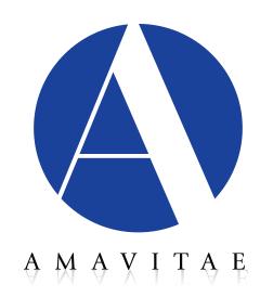 amavitae.png