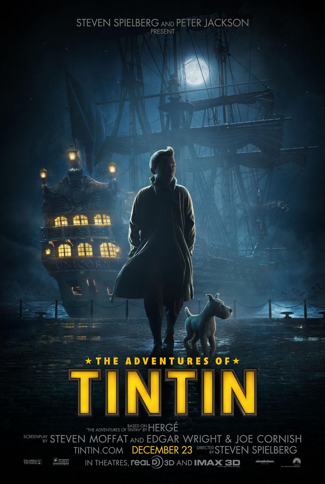Poster_02_Tintin.jpg