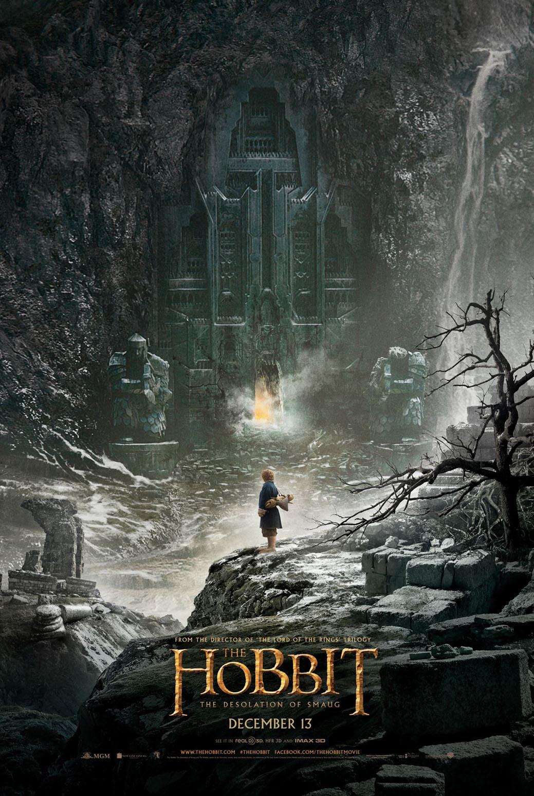 Poster_04_Hobbit_DesolationOfSmaug.jpg