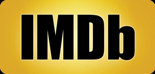 500px-IMDB.png
