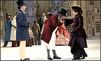 christmascarol2006.jpg