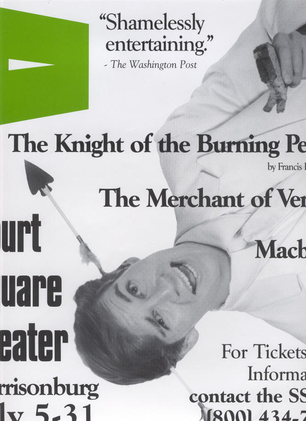 Knight-of-the-Burning-Pestle-at-the-Folger-poster.jpg