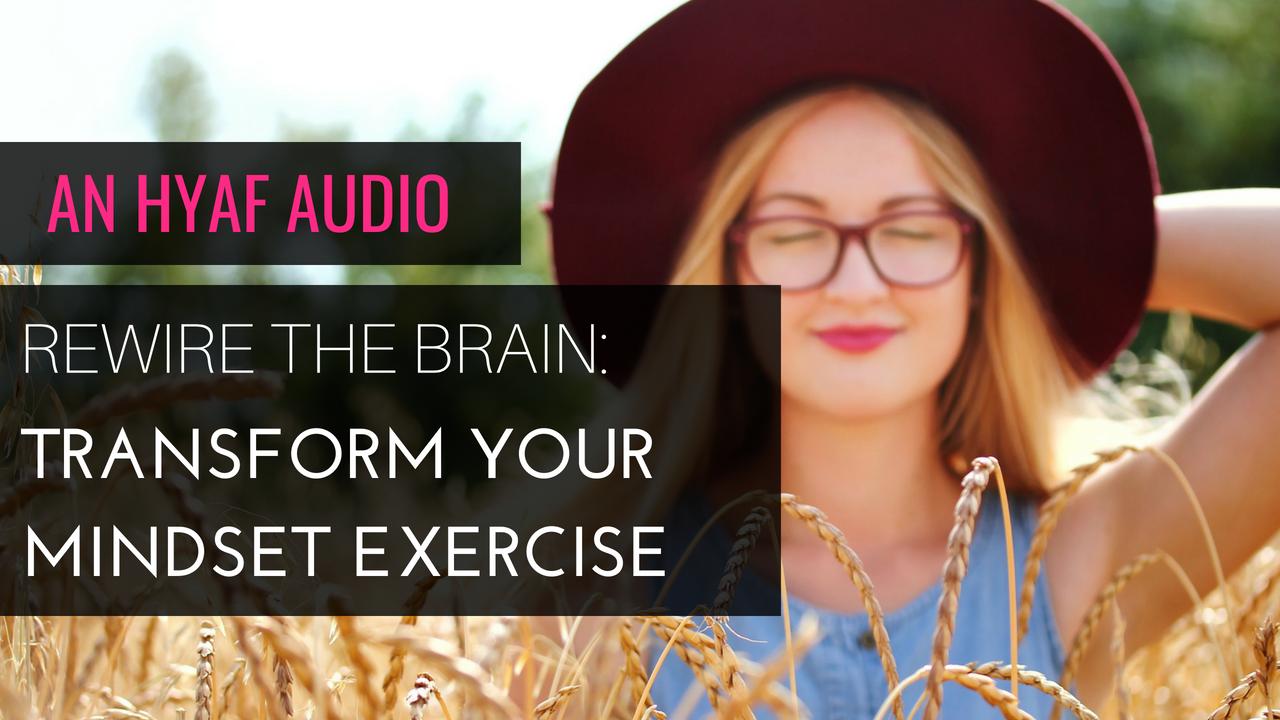 Transform Your Mindset Meditation.png