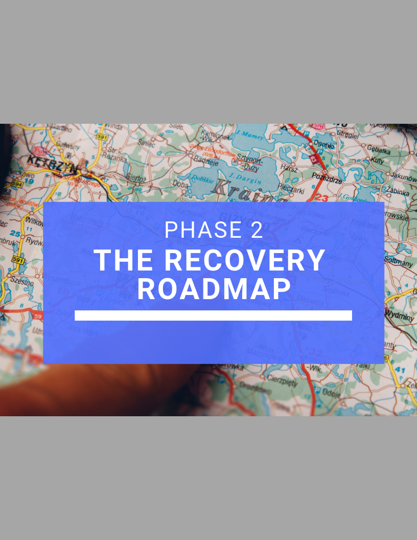 phase 2 roadmap.png