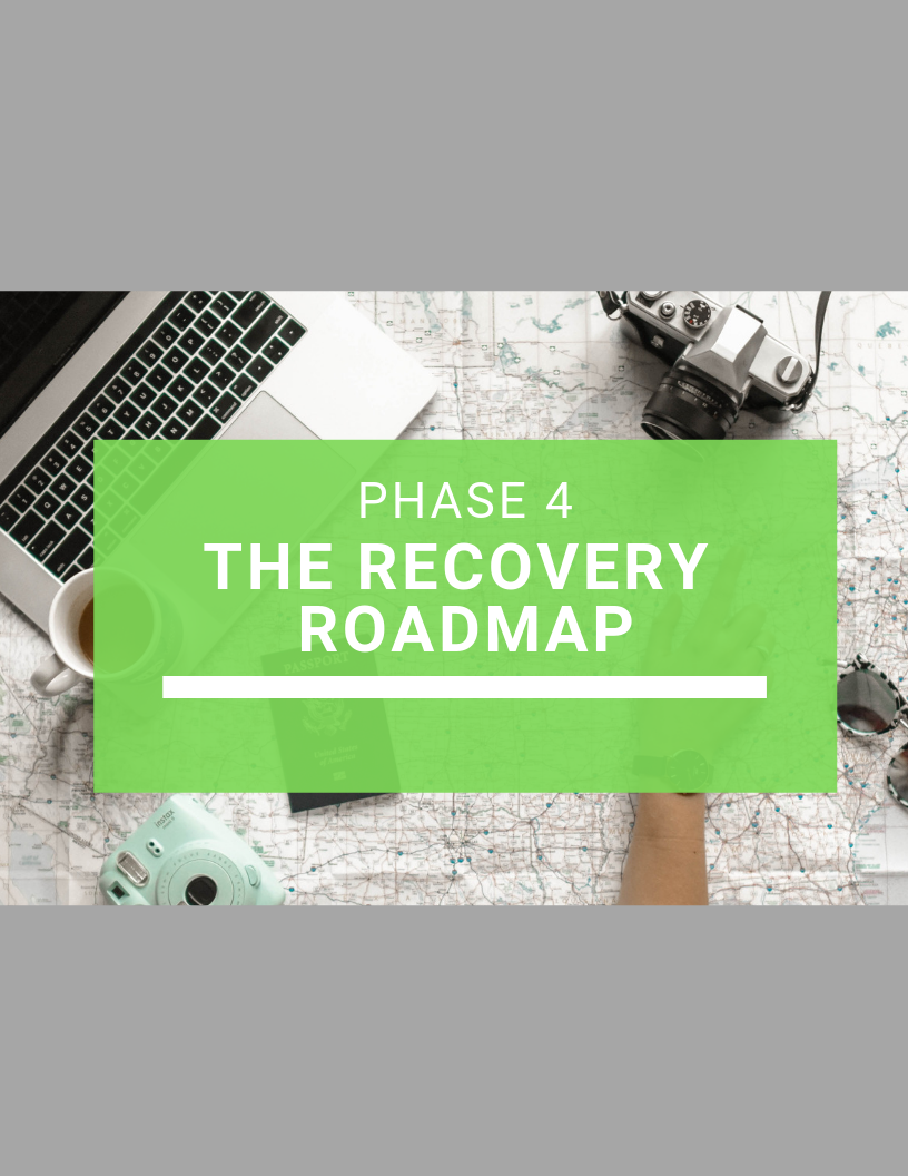 _phase 4 roadmap.png