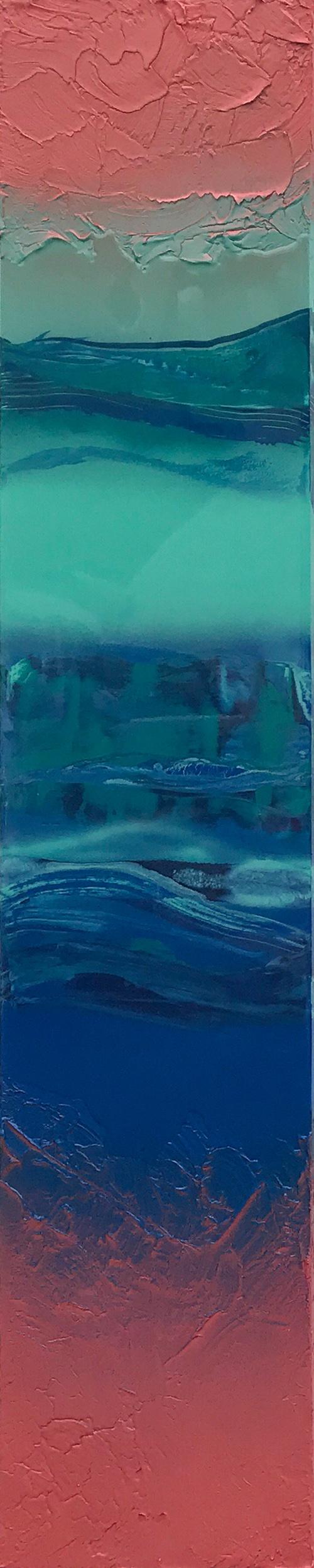 Coral Sands 1.jpeg