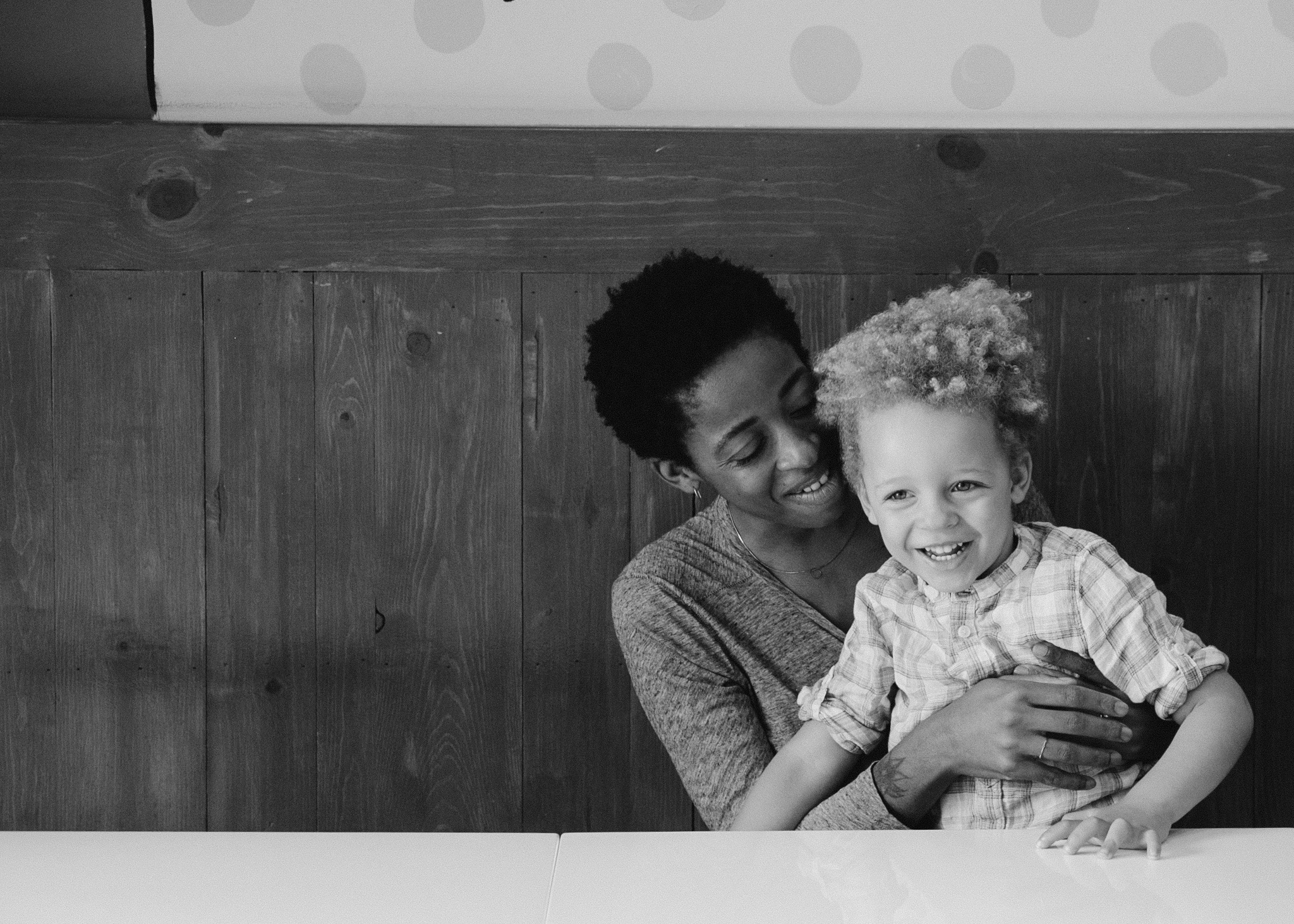 hometohem Mother's Day 2016-8429