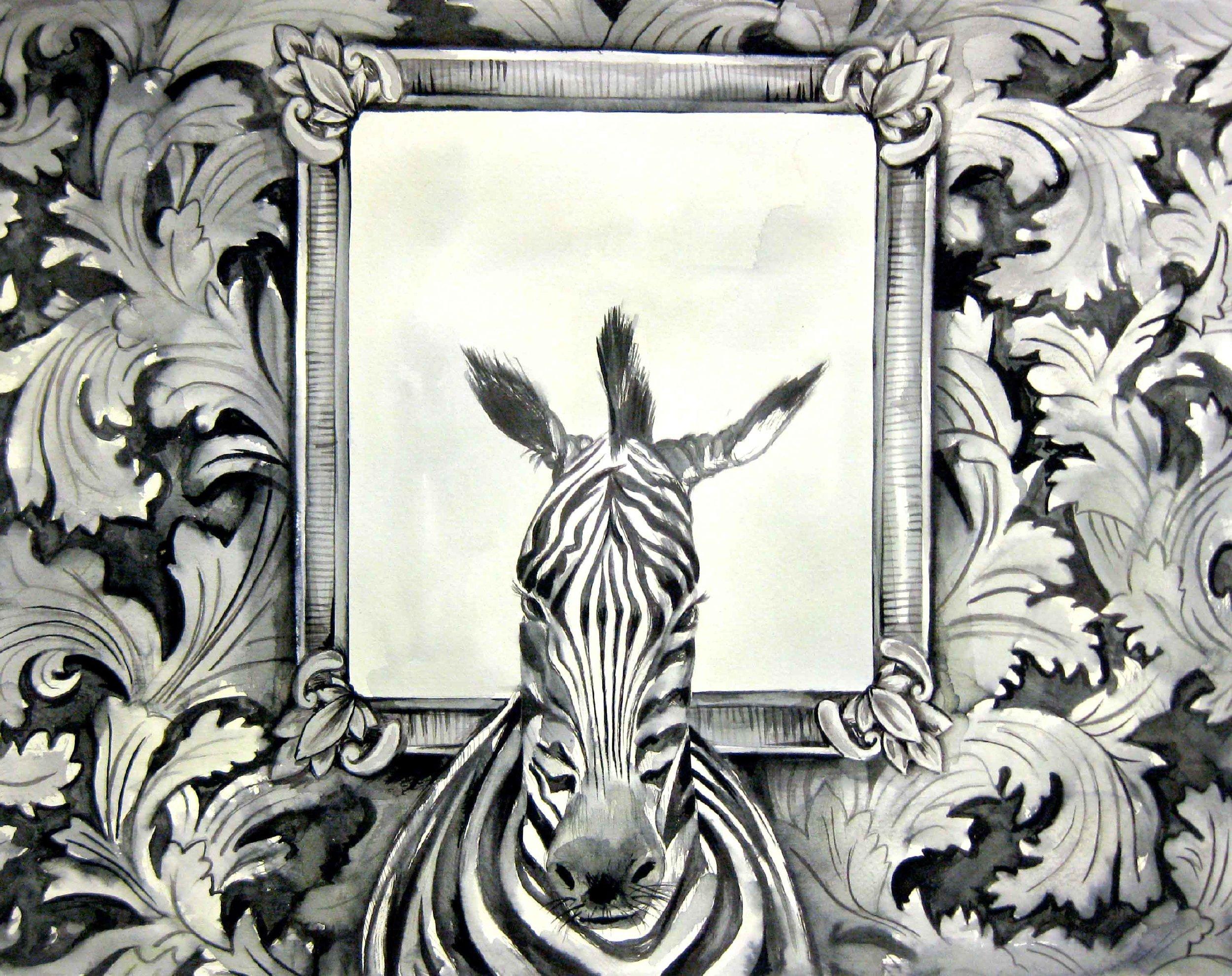 09_PP_SEG_zebra.jpg