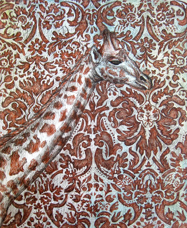 11_PP_SEG_giraffe.jpg