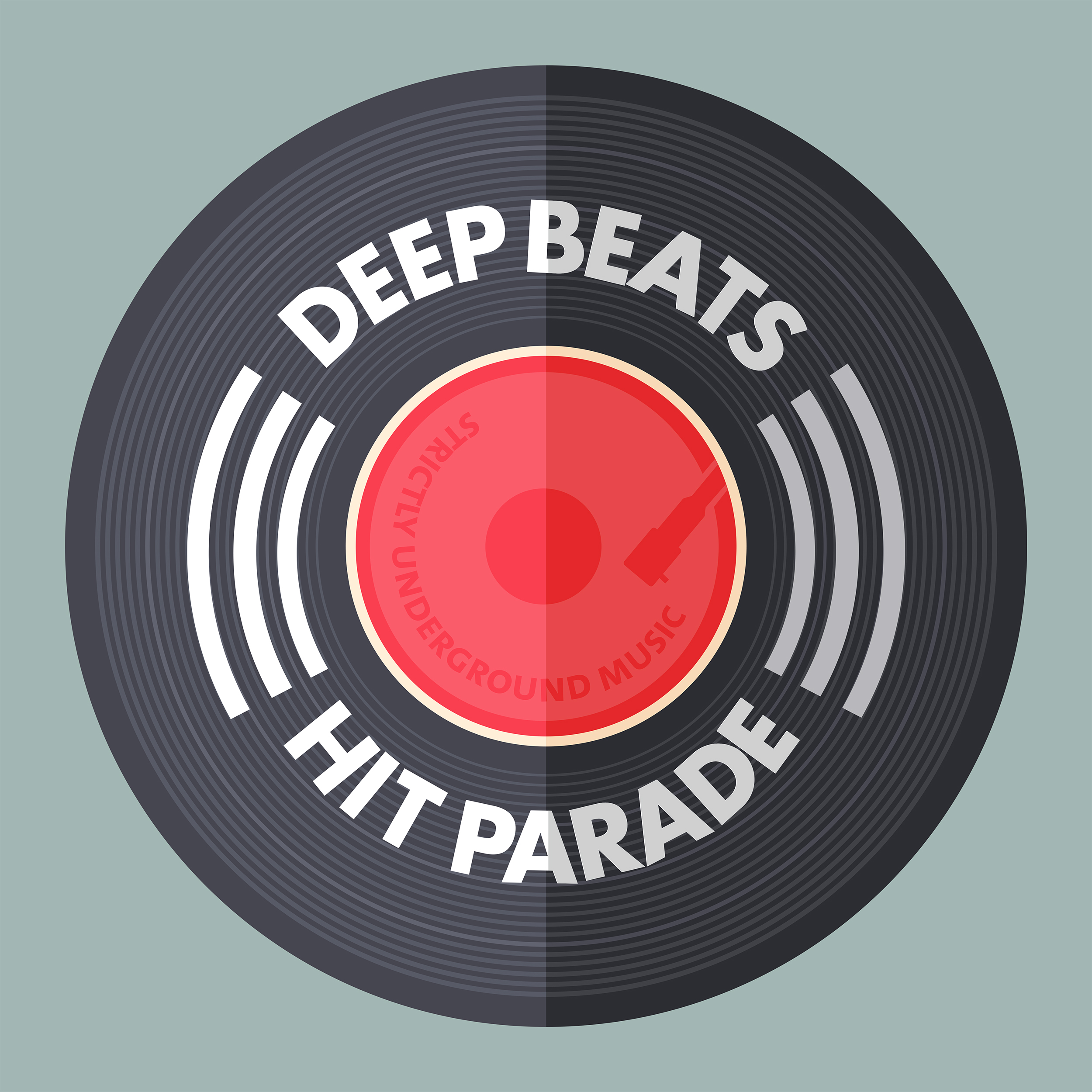 Deep Beats Hit Parade