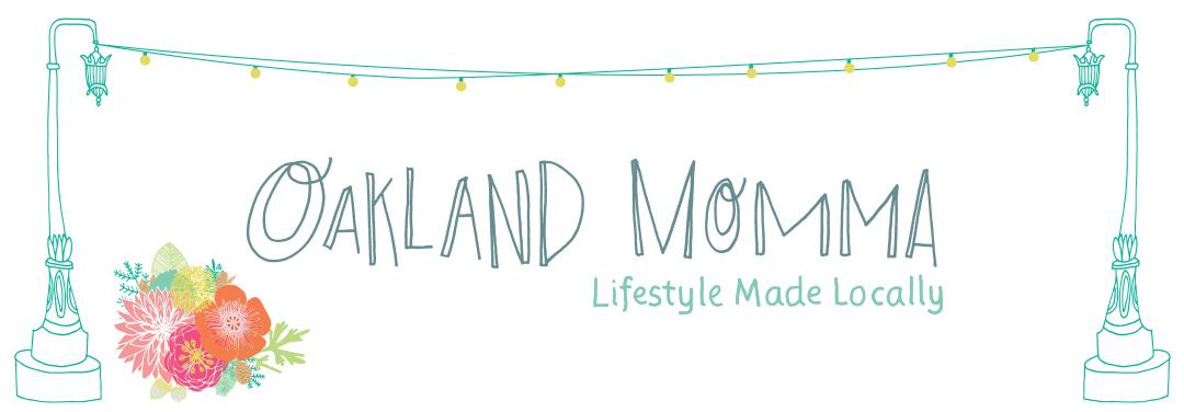 Final_Oakland-Momma_Blog-Banner_2015.jpg