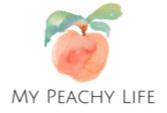 My-Peachy-LIfe-2-1-300x300.jpg