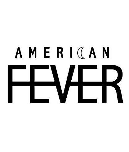 American Fever logo.jpg