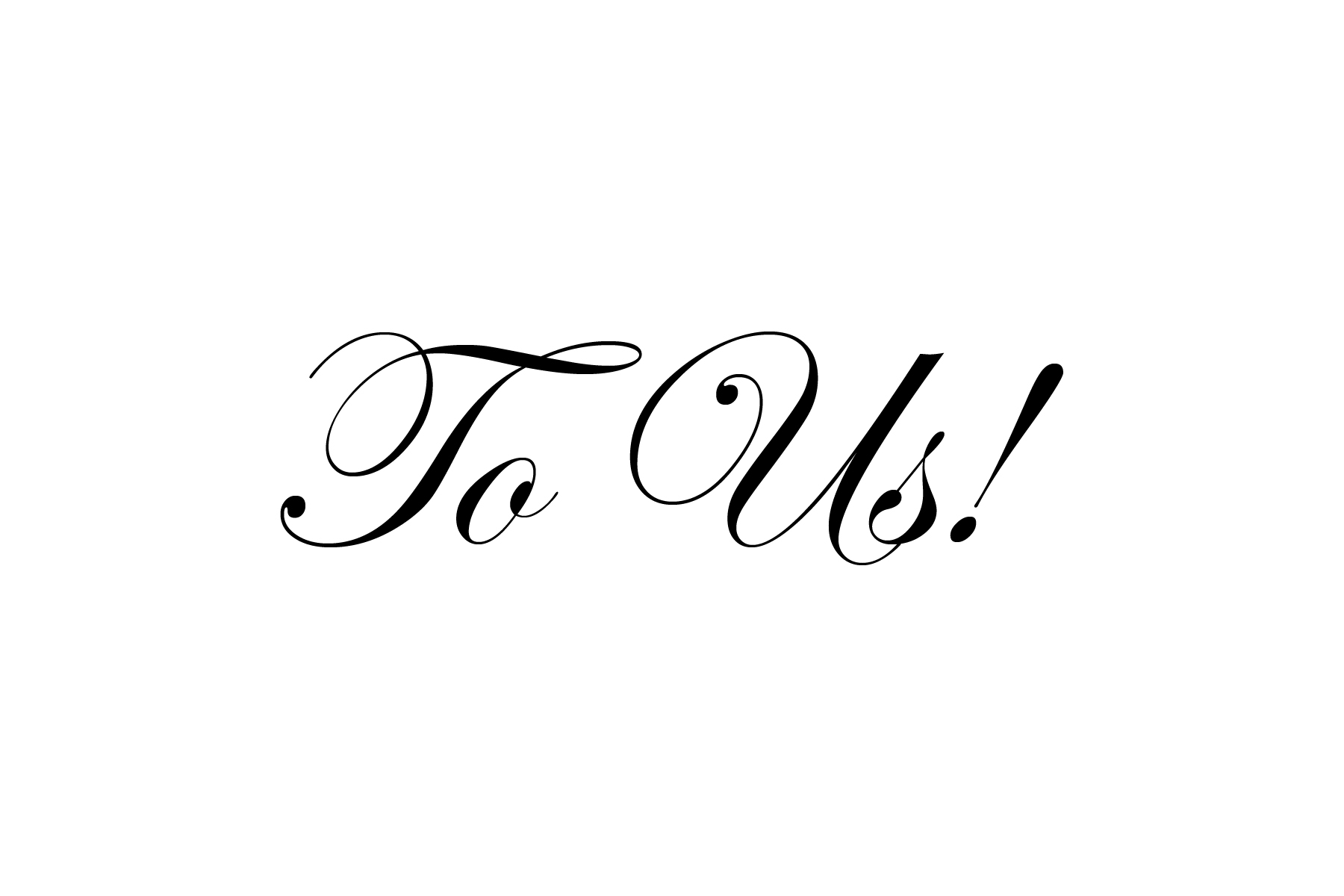 To Us.jpg
