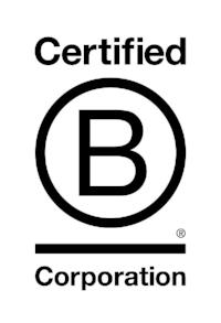 2017-B-Corp-Logo-POS-M.jpg