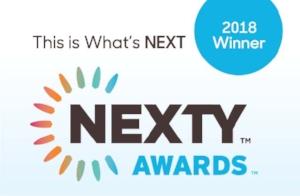 NEXTY_EW18_Award_winner.jpg