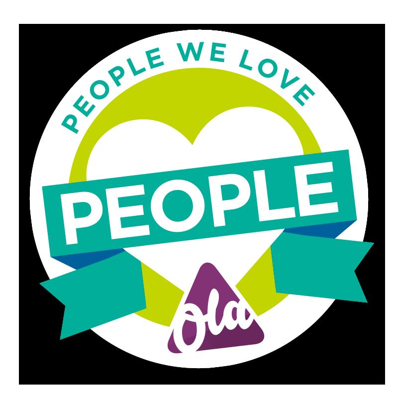 People-we-love.png