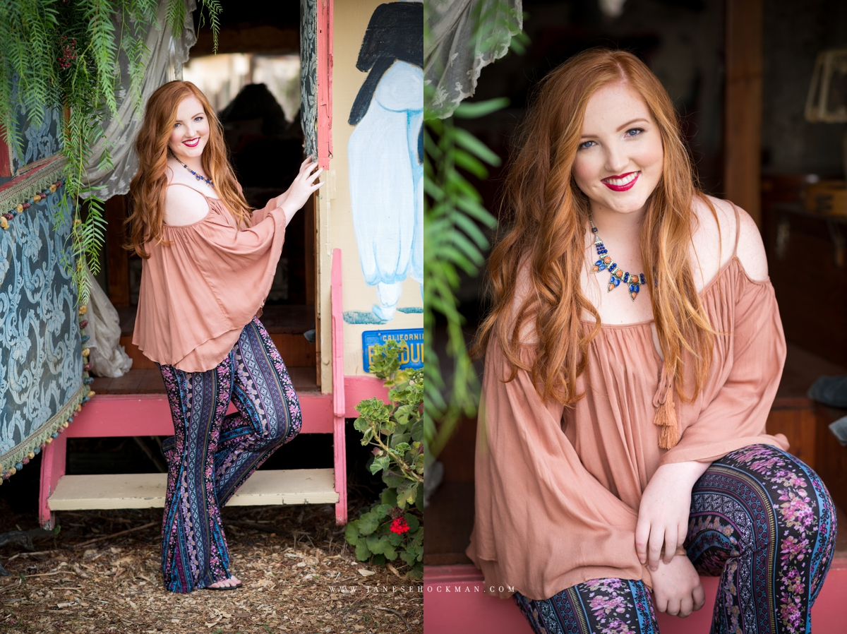 Grace-Janese Hockman Photography San Luis Obispo High School Senior Portraits 3.jpg