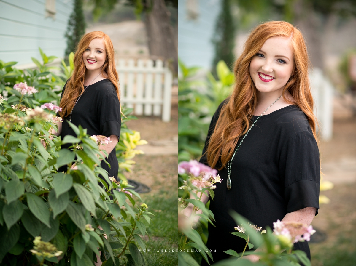 Grace-Janese Hockman Photography San Luis Obispo High School Senior Portraits 6.jpg