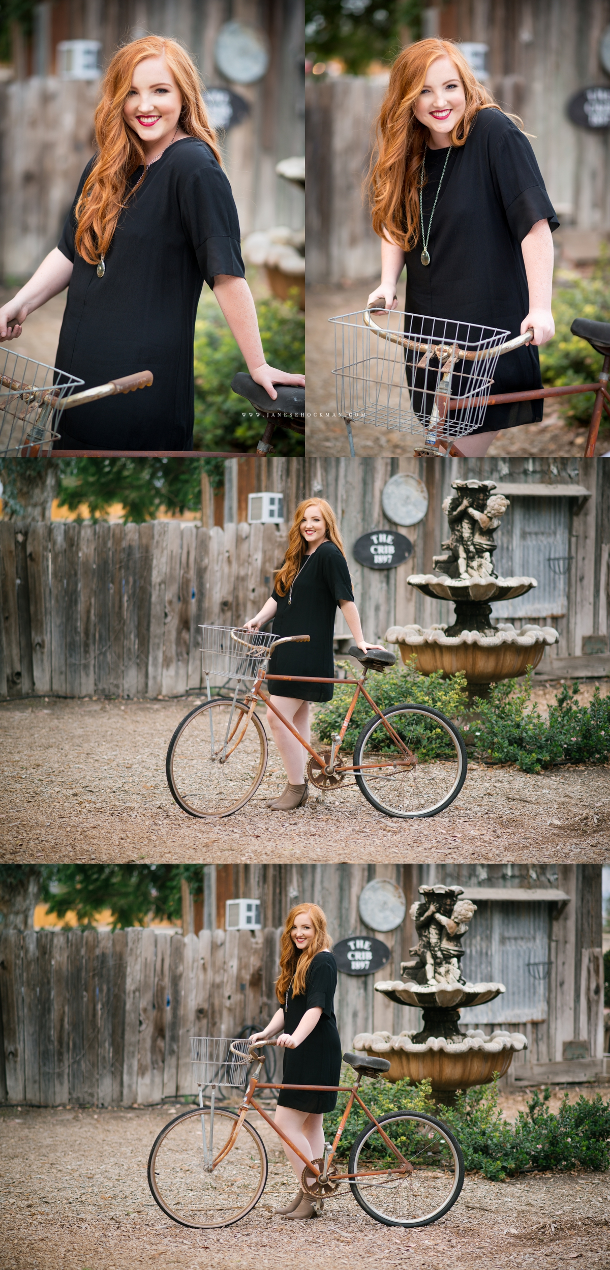 Grace-Janese Hockman Photography San Luis Obispo High School Senior Portraits 7.jpg