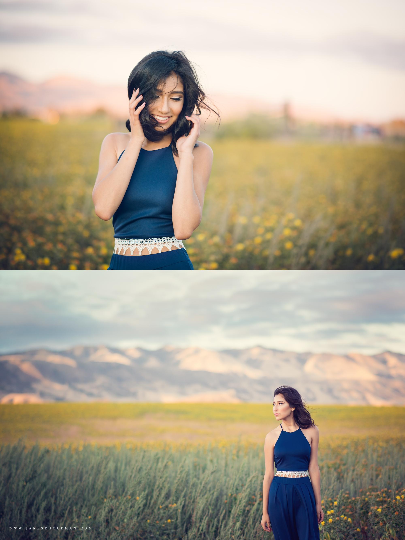 Tracy Janese Hockman Photography San Luis Obispo High School Senior Portraits Templeton California 4.jpg