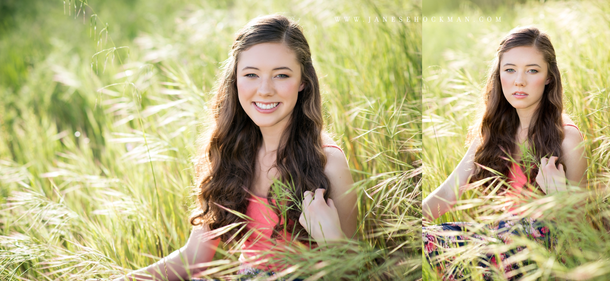 Emily Paso Robles High school senior portraits  2.jpg