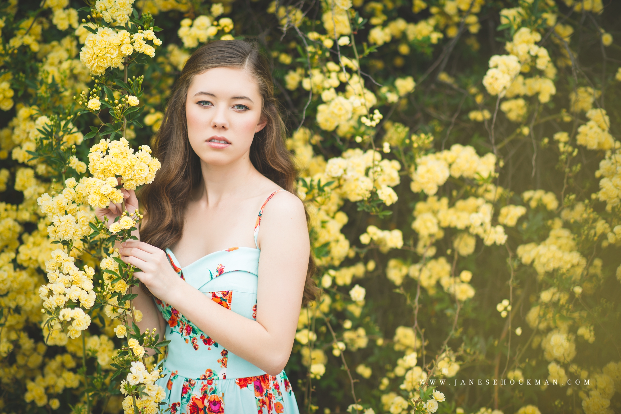 Emily Paso Robles High school senior portraits  6.jpg