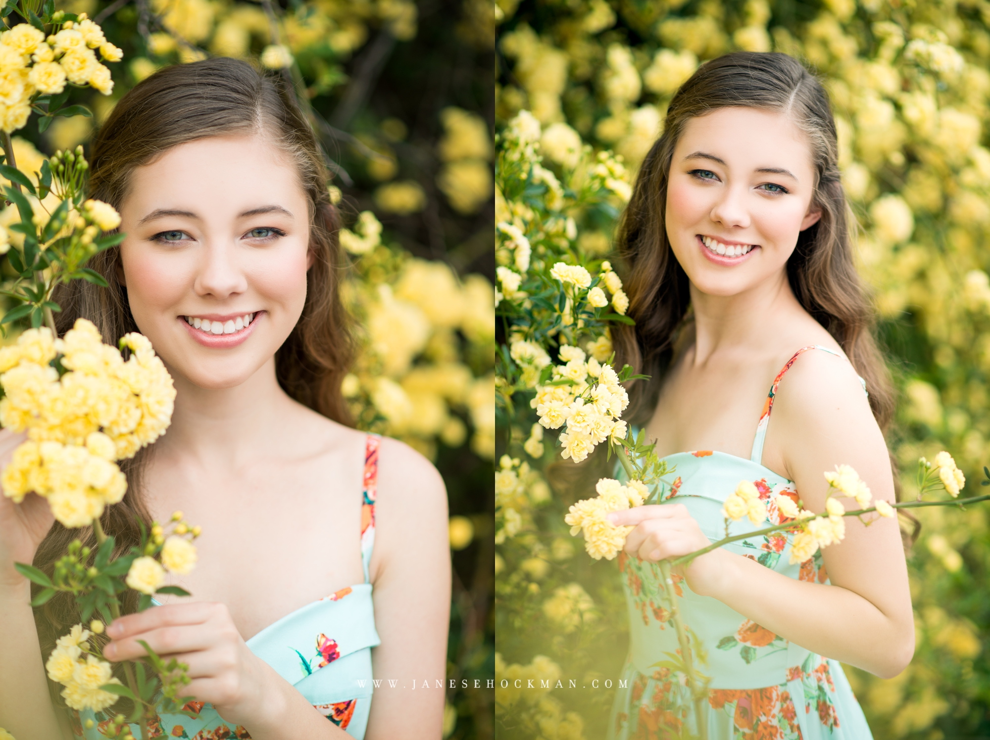 Emily Paso Robles High school senior portraits  5.jpg