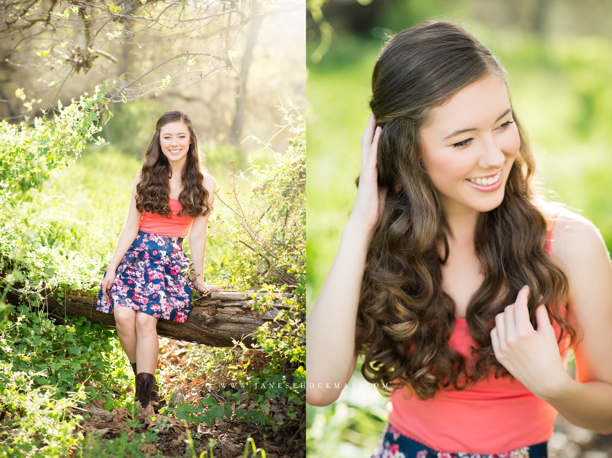 Emily Paso Robles High school senior portraits  8.jpg