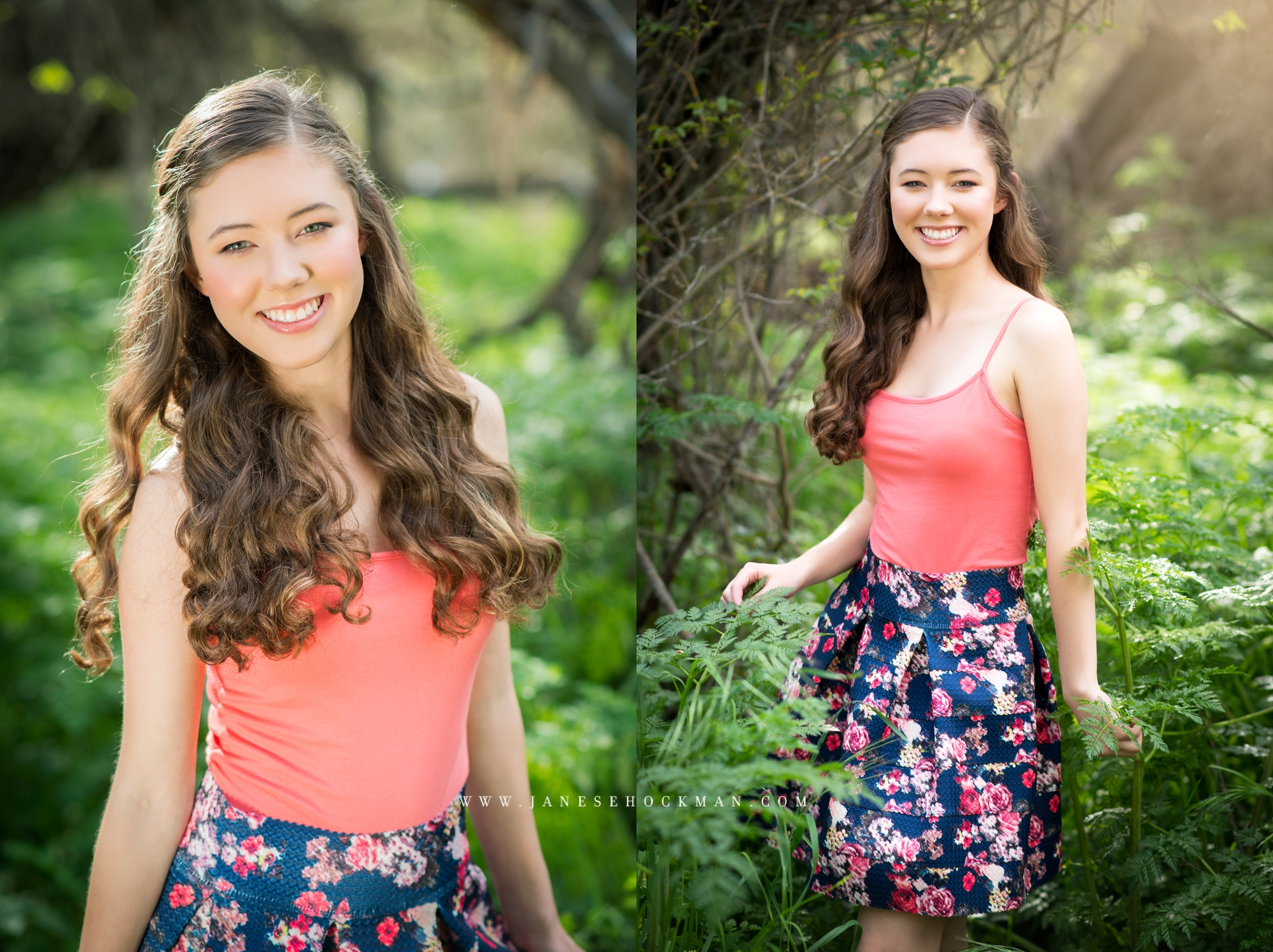 Emily Paso Robles High school senior portraits 1 .jpg