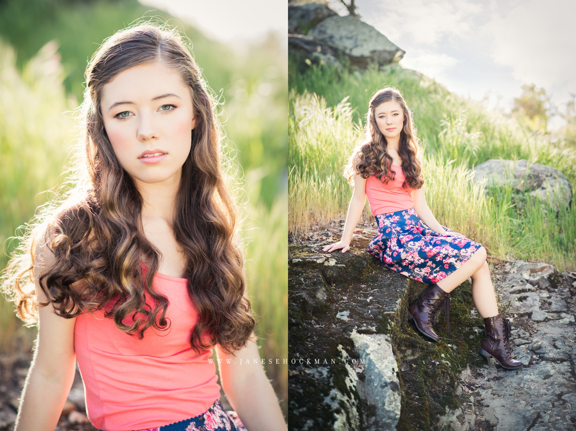 Emily Paso Robles High school senior portraits  10.jpg