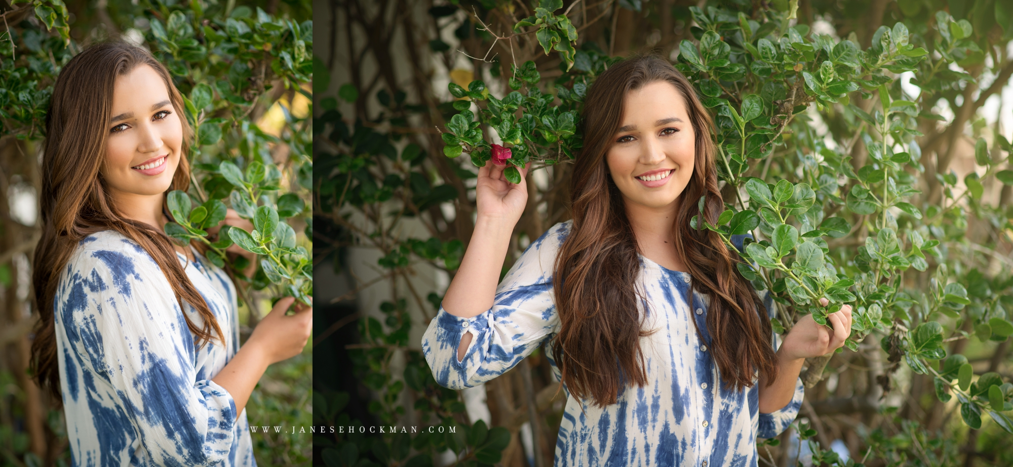 Tatum | Janese Hockman Photography | High School Senior Portraits | San Luis Obispo, California 1.jpg