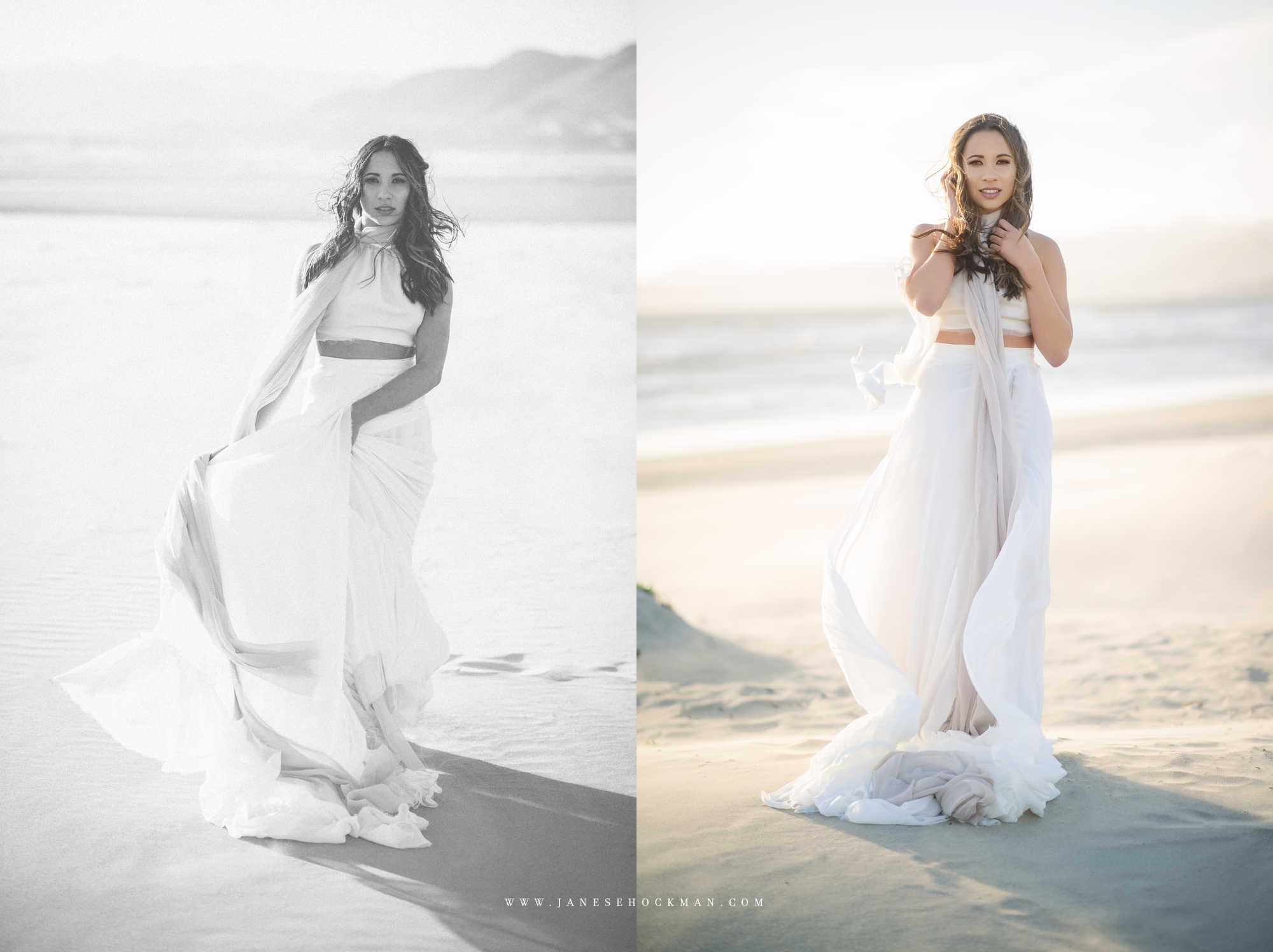 Grover Beach Sand Dunes-Janese Hockman Photography-High School Senior Portraits-Creative Shoot 2.jpg