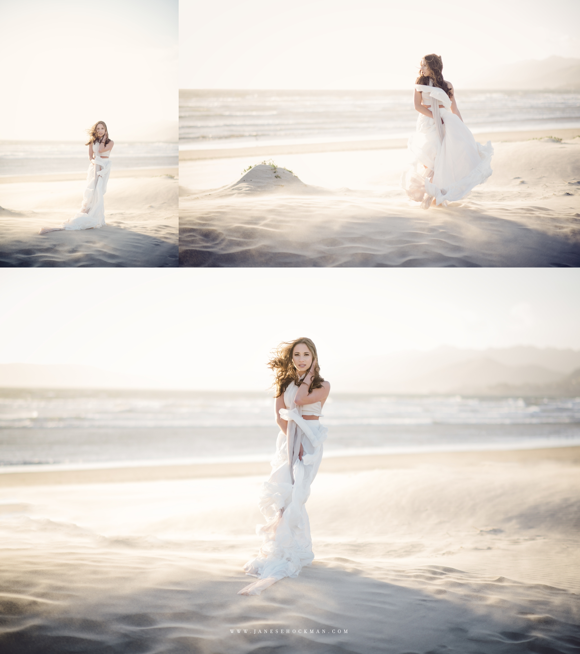 Grover Beach Sand Dunes-Janese Hockman Photography-High School Senior Portraits-Creative Shoot 4.jpg