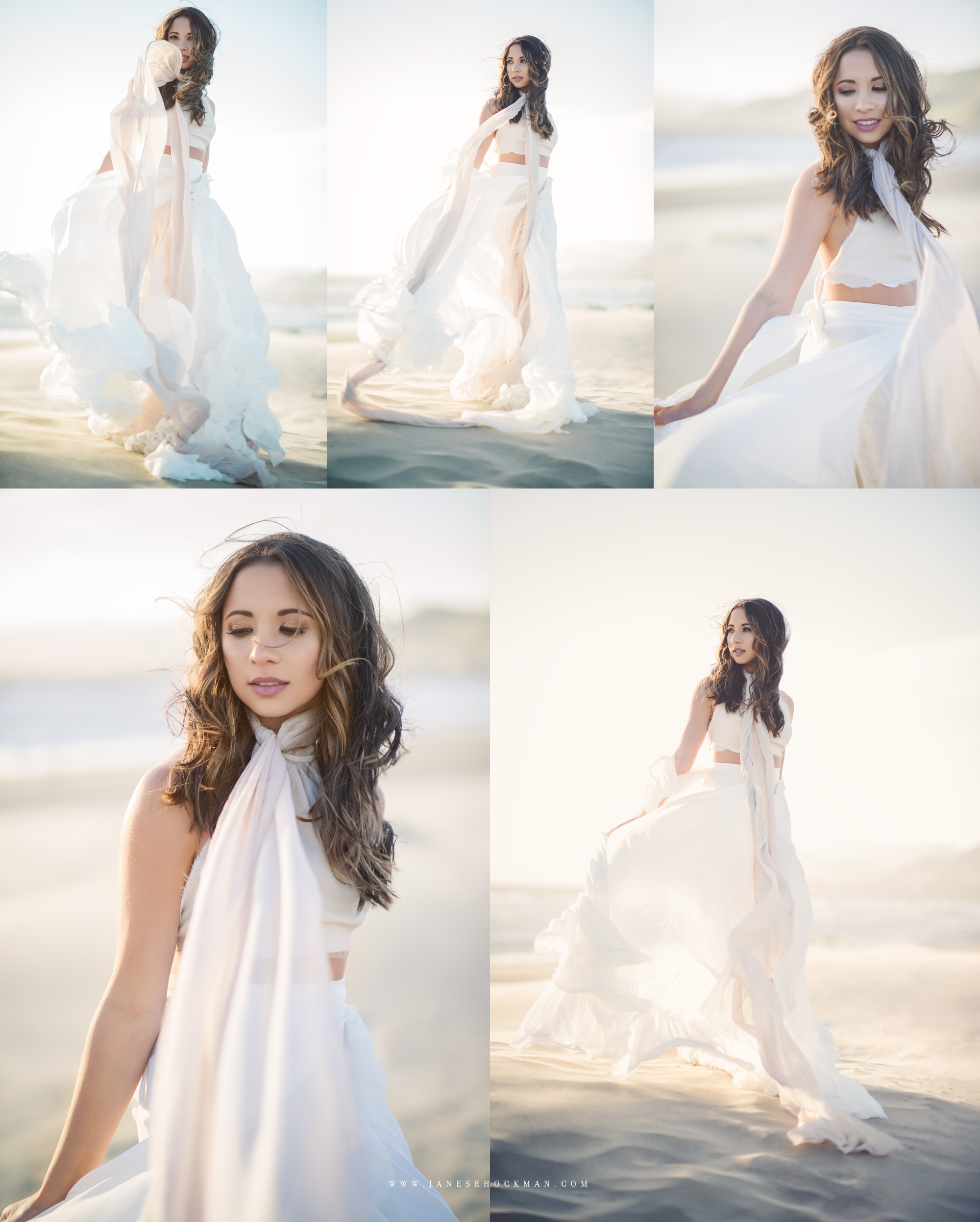 Grover Beach Sand Dunes-Janese Hockman Photography-High School Senior Portraits-Creative Shoot 3.jpg