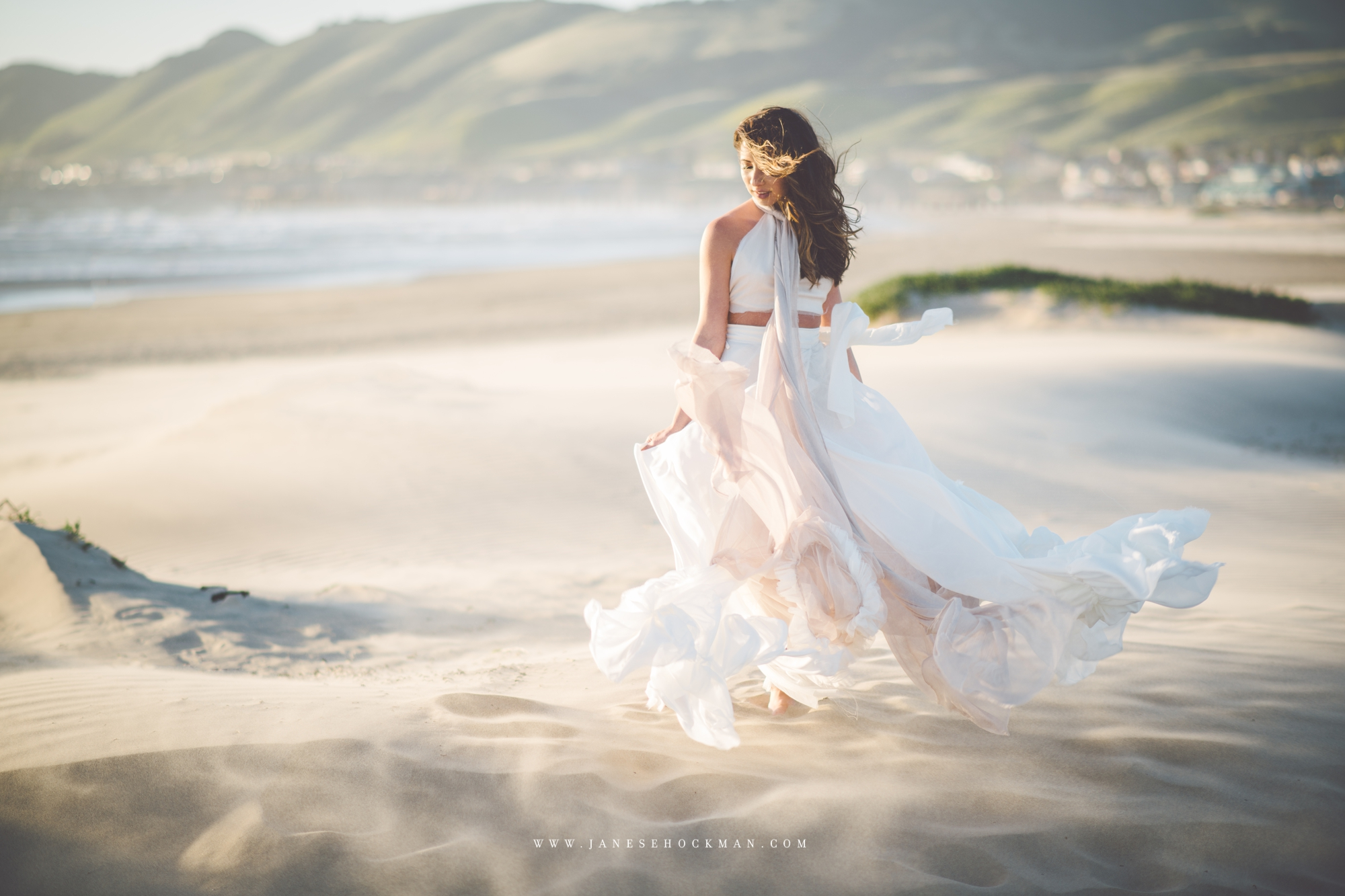 Grover Beach Sand Dunes-Janese Hockman Photography-High School Senior Portraits-Creative Shoot 5.jpg