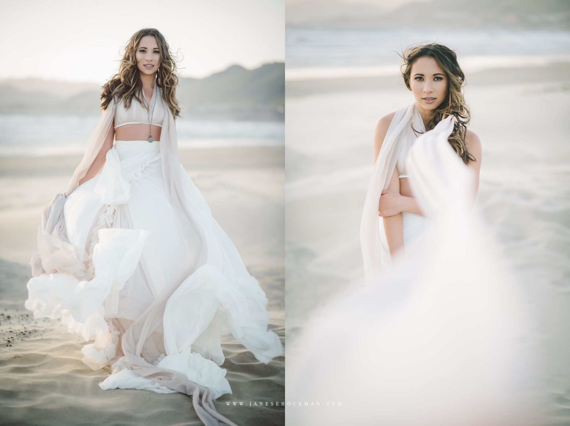 Grover Beach Sand Dunes-Janese Hockman Photography-High School Senior Portraits-Creative Shoot 6.jpg