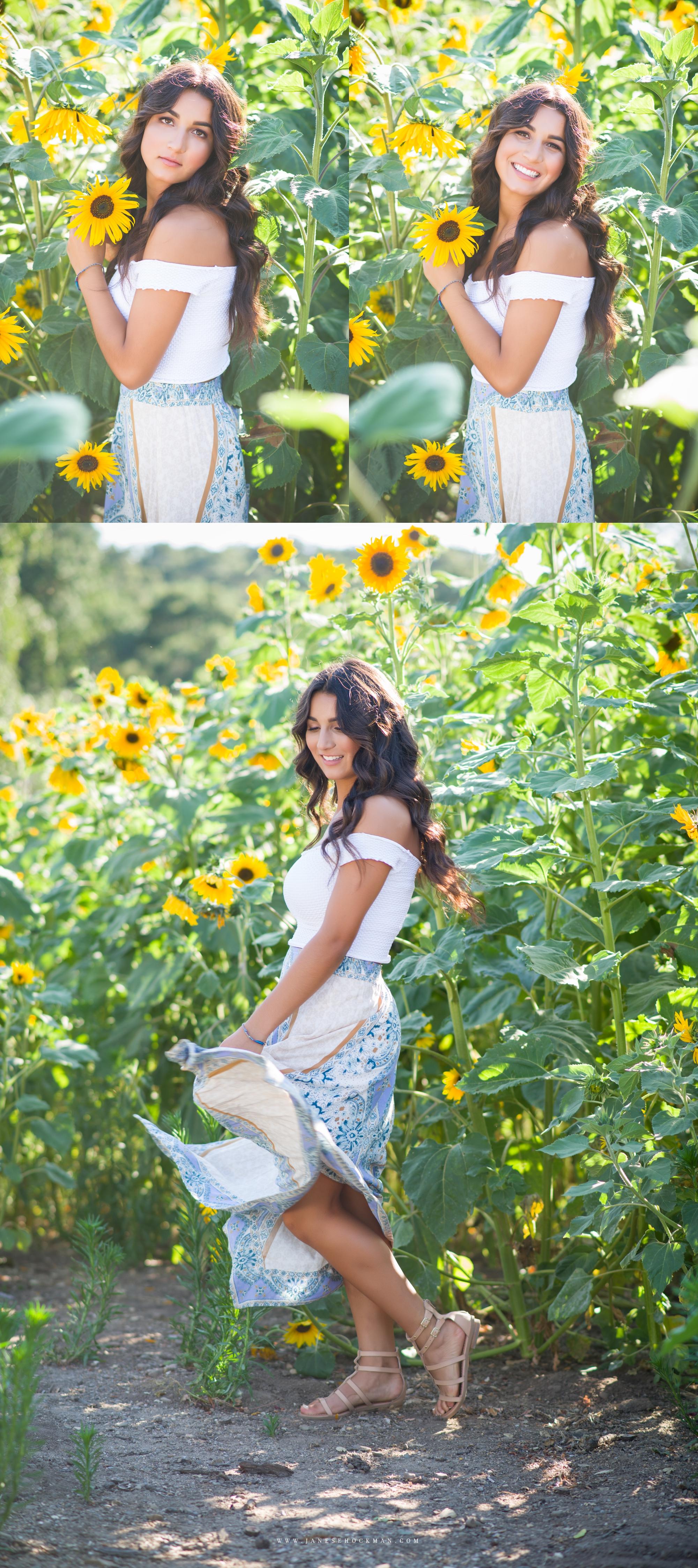 Miriam Janese Hockman Photography San Luis Obispo California Senior Portraits 1.jpg