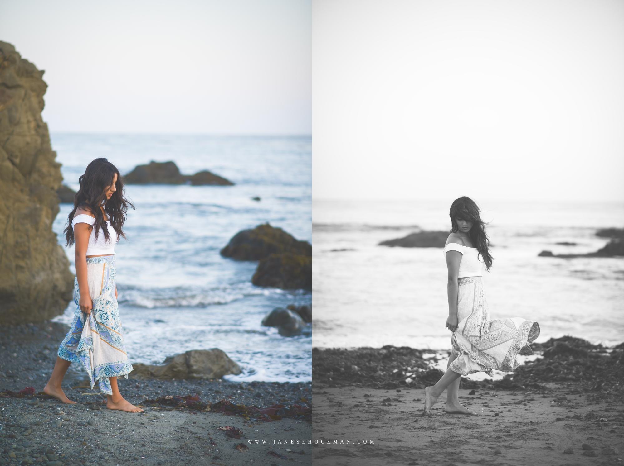 Miriam Janese Hockman Photography San Luis Obispo California Senior Portraits 6.jpg
