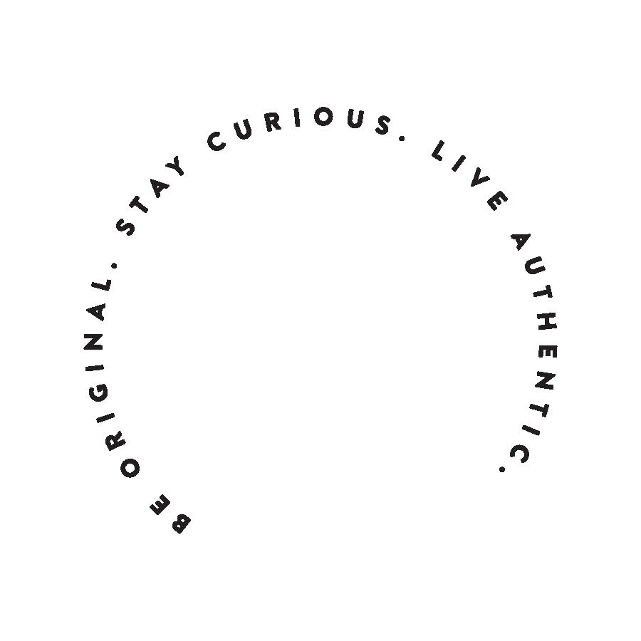 Circle Slogan-01.png