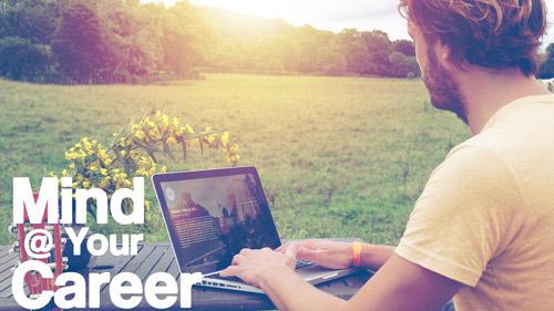 Mind-@-your-career-online-training-werk-succes-minder-stress