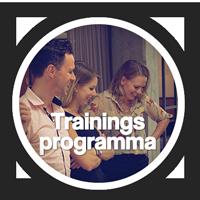 trainingsprogramma2.png