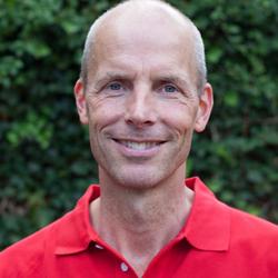 Steven-van-Rijn-review.png