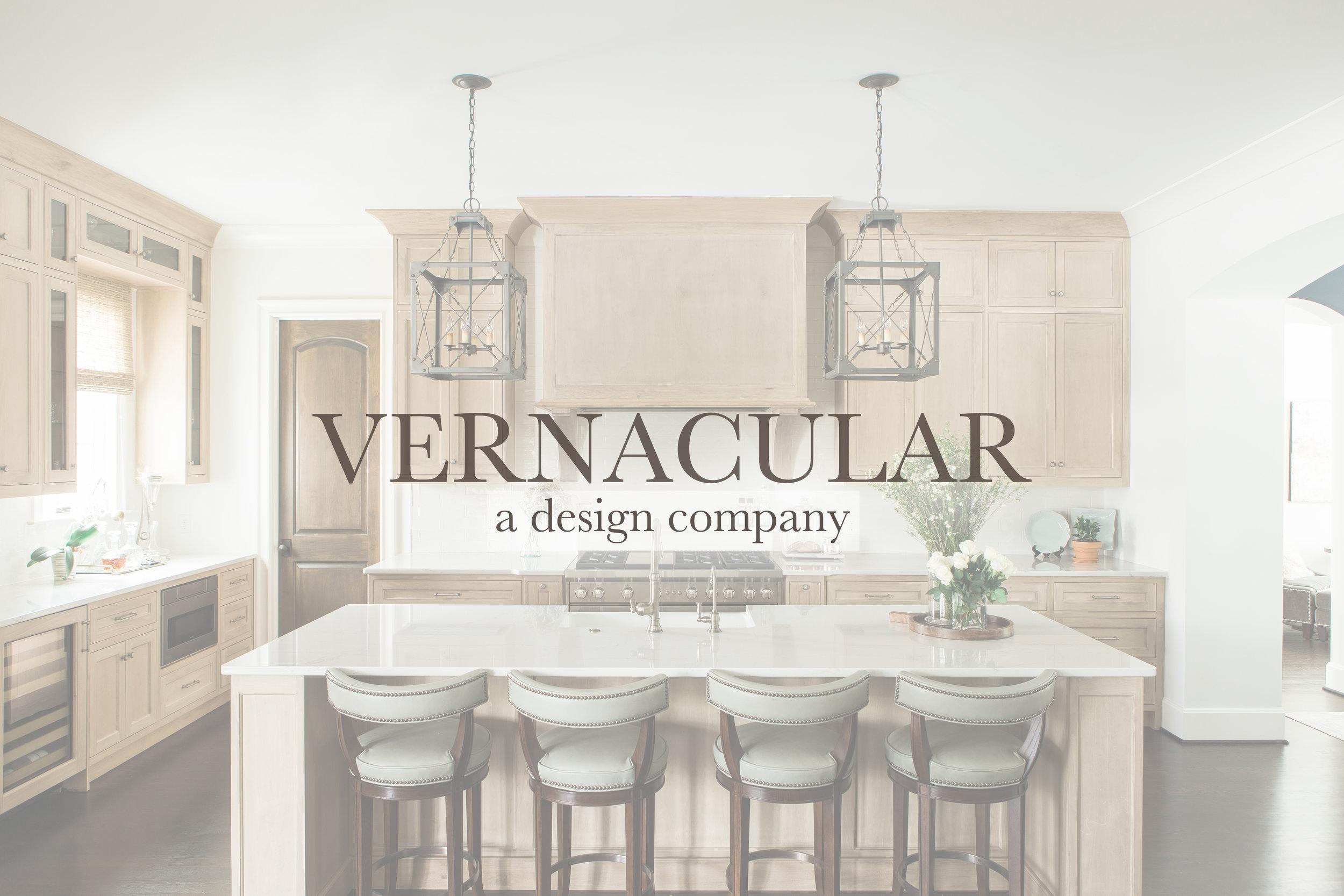 Vernacular 11.jpg