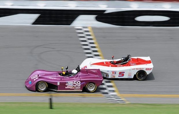 Spec Racer Ford Gen 3.jpg